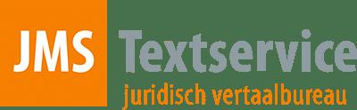 JMS Textservice